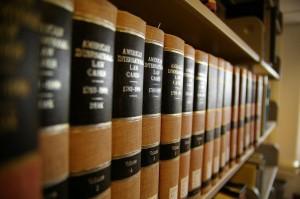 Rechtsschutzversicherung ab wann gültig