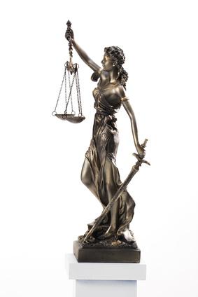 Adac Rechtsschutzversicherung Bedingungen
