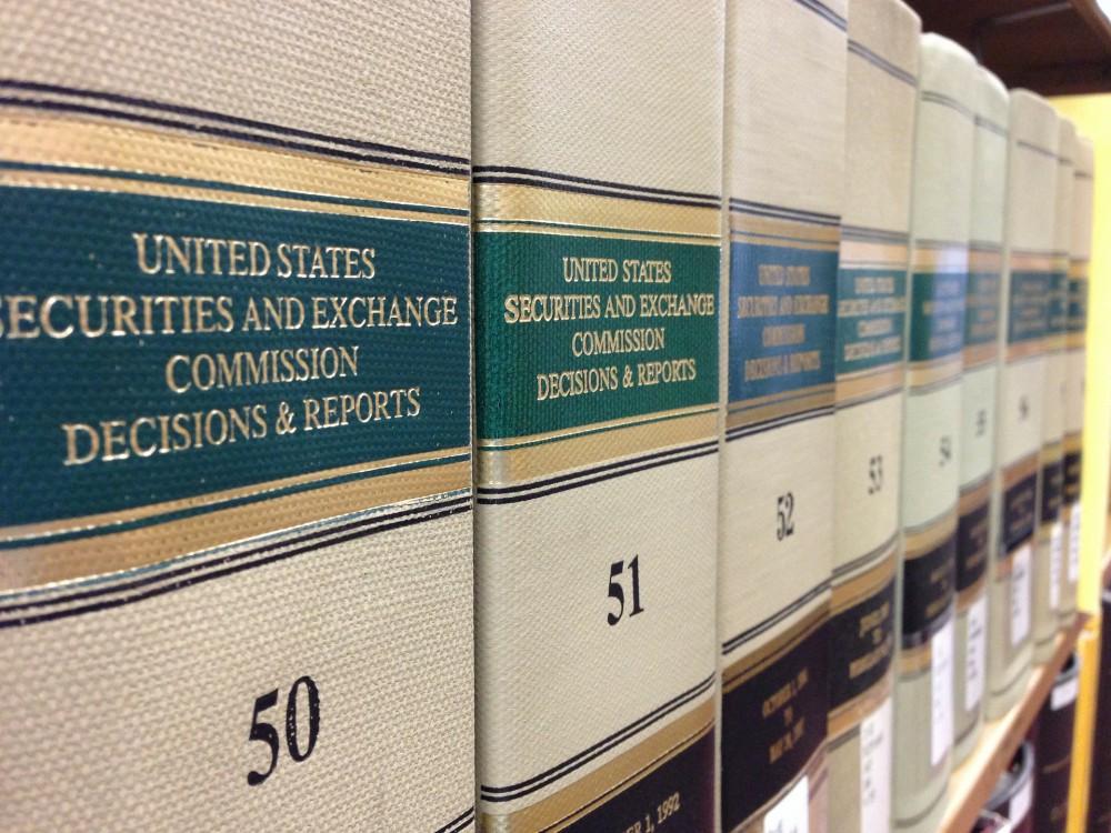 Wie Lange Dauert Die Wartezeit Beim Rechtsschutz