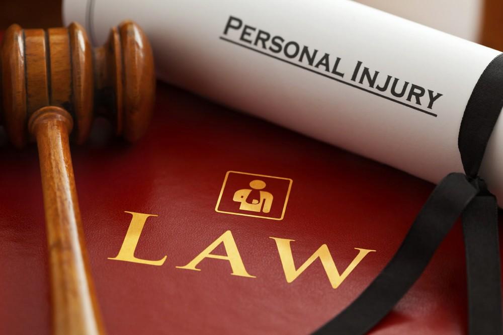 Rechtsschutzversicherung Zivilrecht Rechtsschutzversicherung